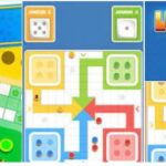 Top 15 Best Ludo Games Windows Pc 2021