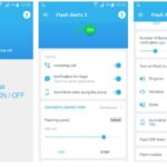 15 Best Missed Call Alert Apps (Android/iphone) 2021