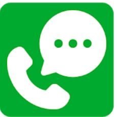 Best Missed Call Alert Apps Android