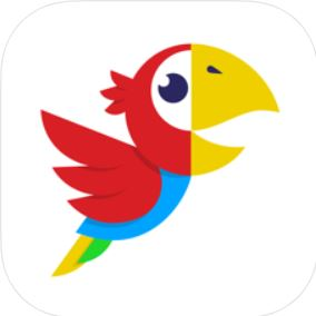 Best Missed Call Alert Apps iPhone