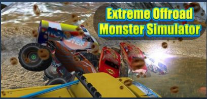 Best Monster Truck Games Pc
