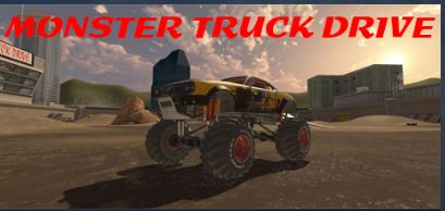 Top 15 Best Monster Truck Games Pc 2020