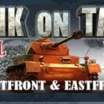 Top 15 Best Tank Games Pc 2021