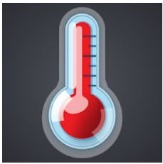 Best Temperature Check Apps Android