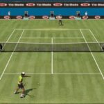 Top 15 Best Tennis Games Pc 2020