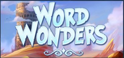 Best Word Search Games Pc Best Word Search Games Pc