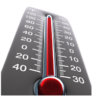 Best Thermometer apps 2020