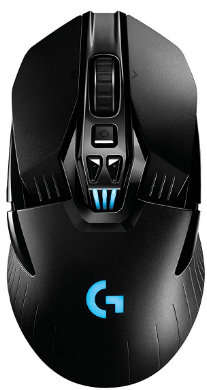 Best Mmo Gaming Mouse 2020