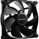 Top 15 Best Case Fans Pc 2020