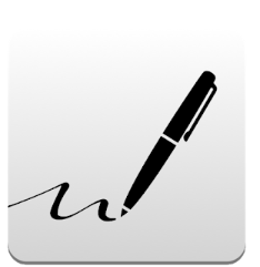 Top 10 Best handwriting to text app Android/ iPhone 2020
