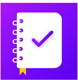 handwriting to text apps android 2020