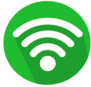 best wifi hacker apps android 2020
