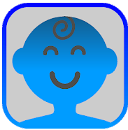 future baby generator app