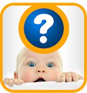 best baby face generator app