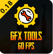 Best Gfx Tool PUBG