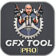 Best Gfx Tool PUBG 2020