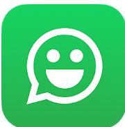Best Sticker Maker Apps 2020