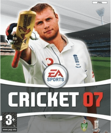 Best Cricket Games Pc 2020