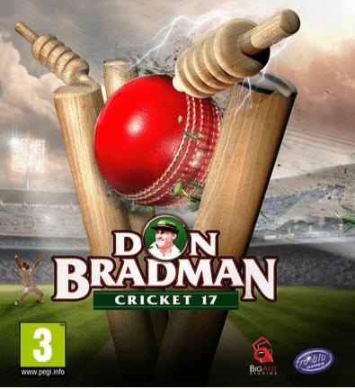 Best Cricket Games Pc