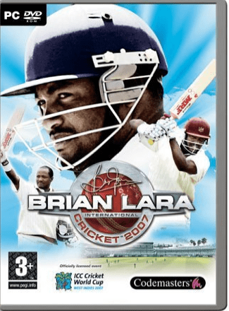 Cricket Games Pc