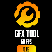 best gfx tool apps android