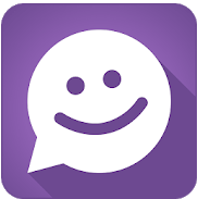 random video chat app ios