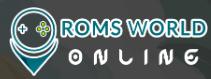 safe rom site