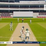 Top 20 Best Cricket Games Pc 2021