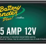 Top 15 Best Car Battery Charger 2021