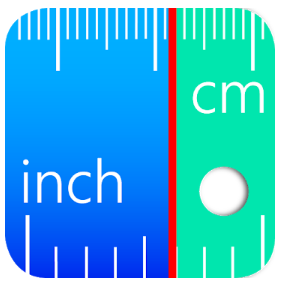 measure distance apps android/iphone 2020