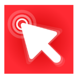 Best Auto Clicker / Touch Apps Android 2020
