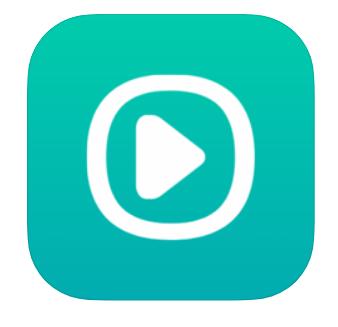 WhatsApp Status Download Apps 2020