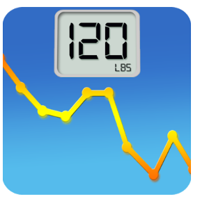 digital scale apps android/iphone 2020
