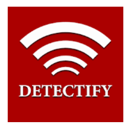 Hidden Camera Detector Apps Android / IPhone 2020