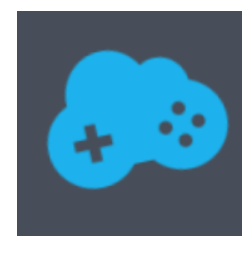 Best Cloud Gaming Apps Android / IPhone 2020