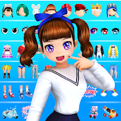 best charactor maker apps 2020