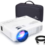 Top 15 Best mini projector 2021