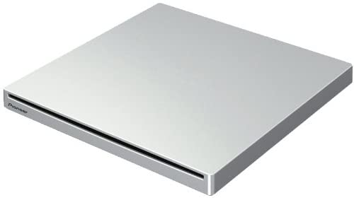 Best External Dvd Drive 2020