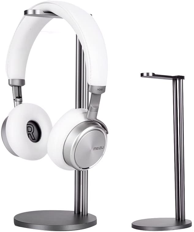 Best Gaming Headphone Stand