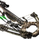 Top 15 Best Crossbows 2021