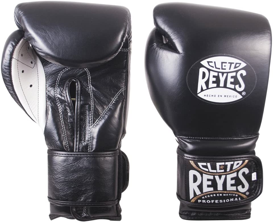 boxing gloves 2020