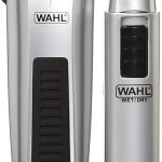 Top 15 Best Nose Hair Trimmer 2021