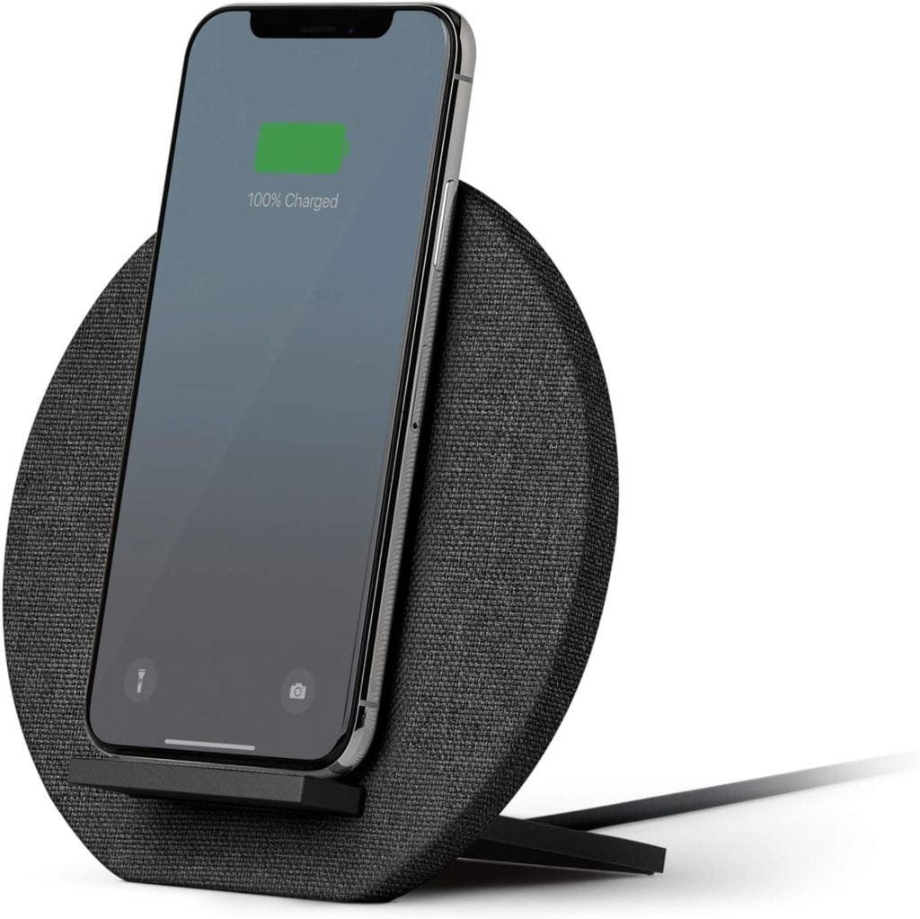 Best Wireless Chargers 2020