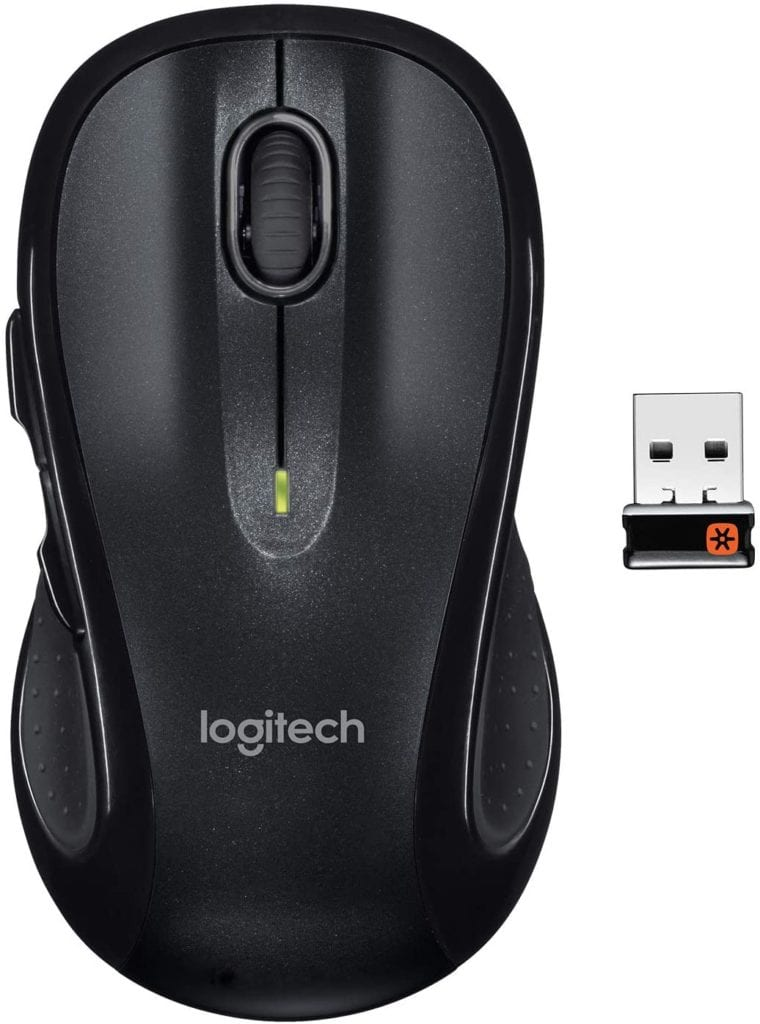 Best Wireless Mouse 2020