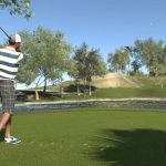 Top 15 Best PS4 Golf Games 2020