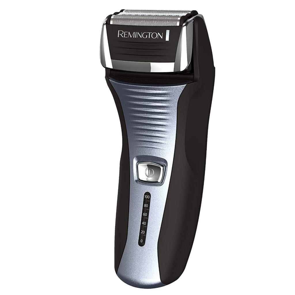 Best Electric Shavers 2020