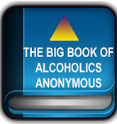 Alcoholics Anonymous Apps 2020