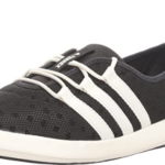 Top 15 Best Water Shoes 2021