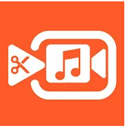 Add Music To video Apps 2020