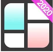 Best Polaroid Frame App iphone